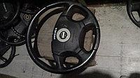 Рулевое колесо Subaru Lancaster / SRS