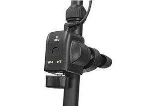 Libec zc-3dv Zoom контроль для управление зумом и записью-пауза (аналог)