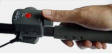 Libec zc-3dv Zoom пульт контроль для управление зумом и записью-пауза , фото 3