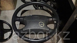 Рулевое колесо Toyota Vista / SRS