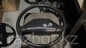Рулевое колесо Toyota Caldina (ET196)