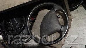 Рулевое колесо Subaru Legacy (BG7)