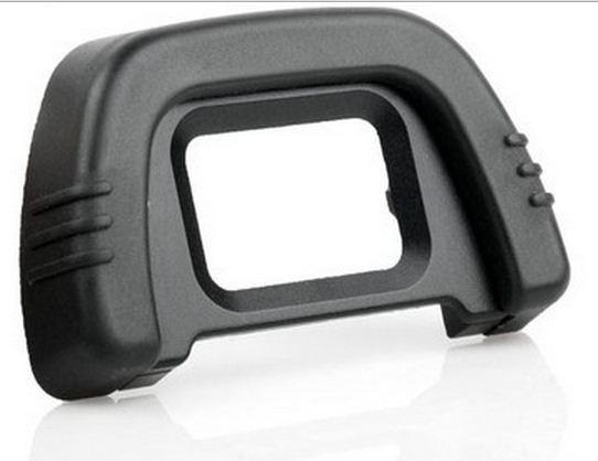 Наглазник (Окуляры) на Nikon D7000 D300 D200 D70s D80 D90 D100 D50