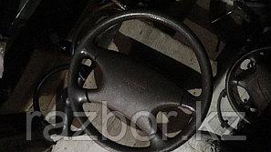 Рулевое колесо Toyota Mark II (90)