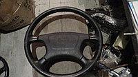 Рулевое колесо Toyota Windom (10)