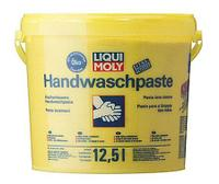 LM 2187 Паста для мытья рук Handwaschpaste 12.5 кг