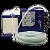 Водоподготовительная установка АСДР