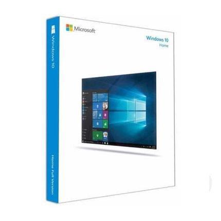 Операционная система MS Win Home 10 64Bit Russian 1pk DSP OEI Kazakhstan Only DVD, фото 2
