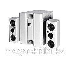 Акустический комплект LD Systems DAVE 8 XSW