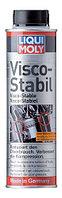 LM 1017 Средство для стабилизации вязкости моторного масла Visco-Stabil 300 мл