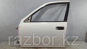 Дверь Toyota Camry (SV33) левая передняя