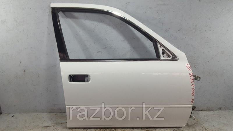 Дверь Toyota Camry (SV33) правая передняя