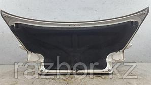 Крышка багажника Toyota Camry (SV33)