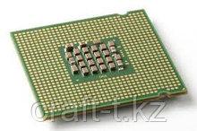 Процессор Intel Core i7-4770 3.4GHz, 8mb, S-1150 oem