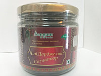 Чай Дарджелинг Сигнатюр, 25 гр, Сангам