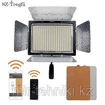 Светодиодная панель LED LIGHT YOUNGNUO YN-900