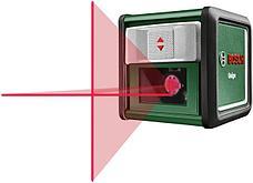 Лазерные и оптические нивелиры