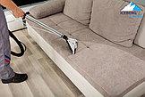 Химчистка ковров и диванов Алматы, фото 3
