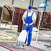 Химчистка ковров и диванов Алматы, фото 2