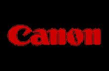 Аккумуляторы для фото- и видеокамер Canon