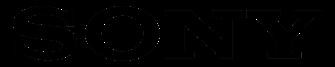 Аккумуляторы для фото- и видеокамер Sony