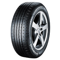 195/60 R15 ContiEcoContact 6 88H
