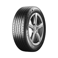 185/60 R15 ContiEcoContact 6 84H