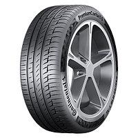245/40 R18 Continental PremiumContact 6  FR 93Y