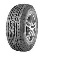 225/65R17 FR ContiCrossContact LX 2 102H