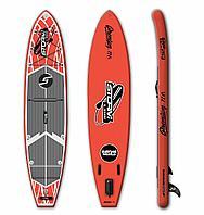 Доска для Sup-серфинга Stormline Premium 11.6