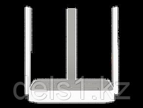 Интернет-центр Keenetic City KN-1510