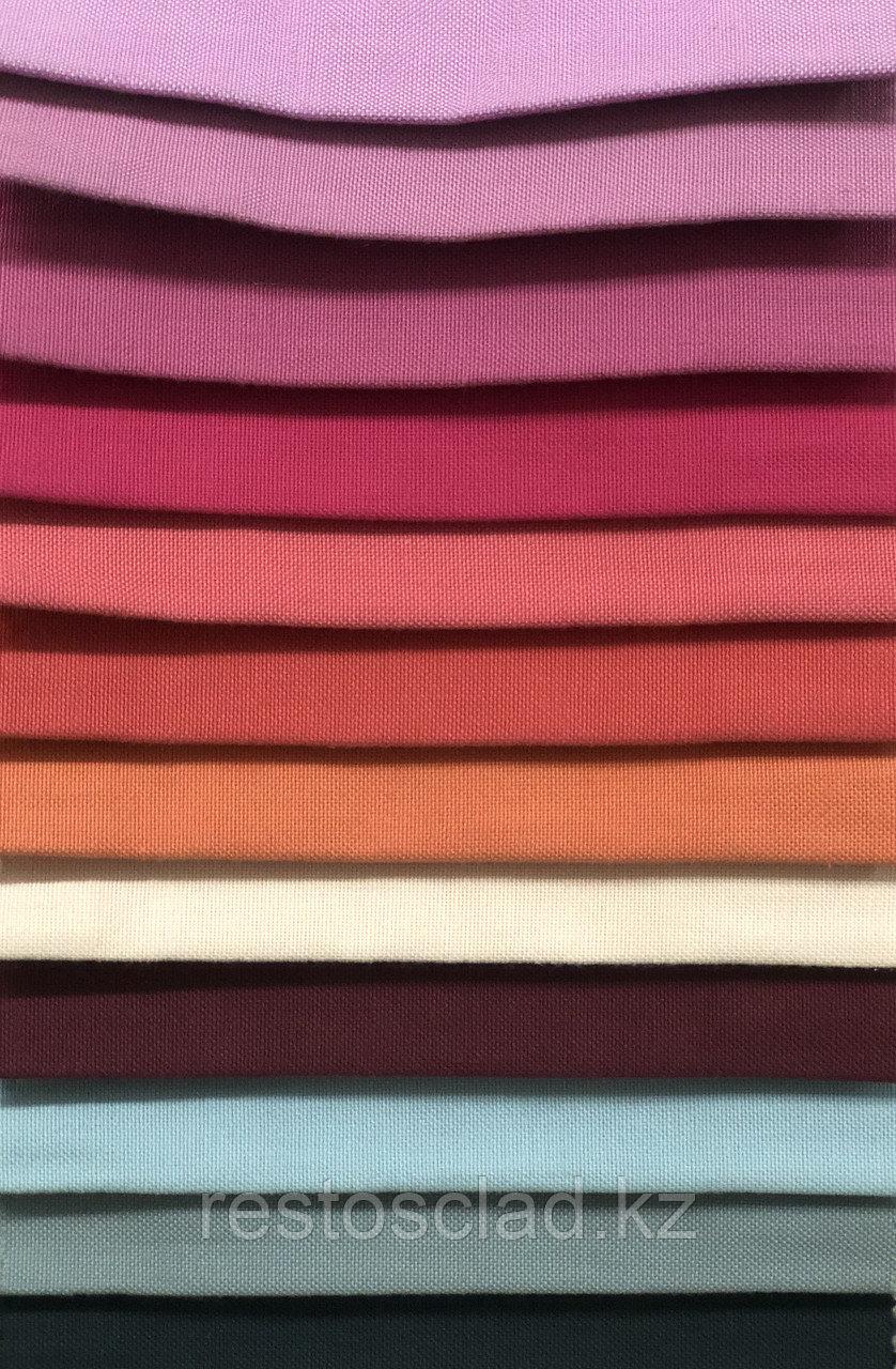Купить ткань тараз купить в краснодаре ткань для обивки мебели
