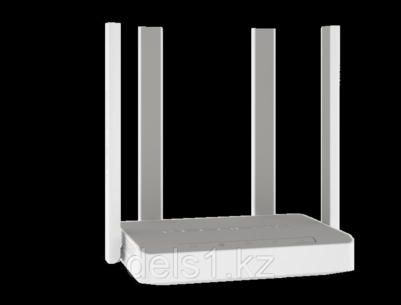 Интернет-центр Keenetic Air KN-1610