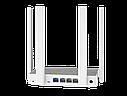 Интернет-центр Keenetic Air KN-1610, фото 2