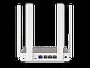 Интернет-центр Keenetic Air KN-1610, фото 4
