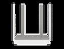 Интернет-центр Keenetic Air KN-1610, фото 5