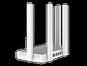 Интернет-центр Keenetic Air KN-1610, фото 7