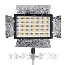 Светодиодная панел YongNuo YN-1200 LED