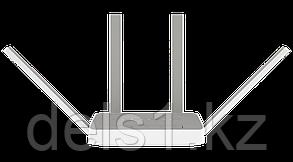 Интернет-центр Keenetic Extra KN-1710
