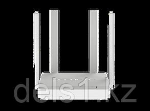 Интернет-центр Keenetic Duo KN-2110