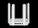 Интернет-центр Keenetic Duo KN-2110, фото 2