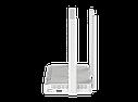Интернет-центр Keenetic Duo KN-2110, фото 3