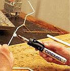 Газовый паяльник DREMEL 2000  VersaTip, фото 7
