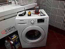 Ремонт стиральных машин в Алматы, фото 2