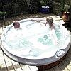 Гидромассажный спа бассейн Jacuzzi J-210, фото 2