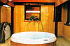 Гидромассажный спа бассейн Jacuzzi J-210, фото 4