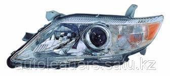 Фара левая FL (L, LE, XL) Camry 45 USA