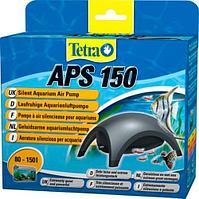 Tetratec APS 150 (Черный)