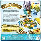 Настольная игра: Остров Духов, фото 2