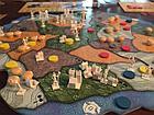 Настольная игра: Остров Духов, фото 7